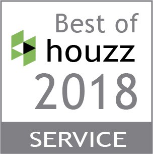 https://cabinetpaintingandrefinishingcalgary.com/wp-content/uploads/2019/12/houzz-2018.jpg