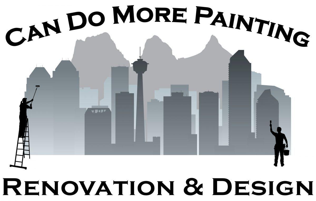 Cabinet Painting and Refinishing Calgary